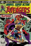 Marvel Super Action #17 comic books - cover scans photos Marvel Super Action #17 comic books - covers, picture gallery