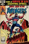Marvel Super Action #24 comic books - cover scans photos Marvel Super Action #24 comic books - covers, picture gallery