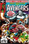 Marvel Super Action #28 comic books - cover scans photos Marvel Super Action #28 comic books - covers, picture gallery