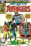 Marvel Super Action #29 comic books for sale