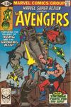 Marvel Super Action #30 comic books for sale