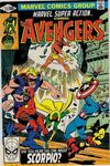 Marvel Super Action #33 comic books for sale