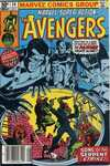 Marvel Super Action #34 comic books - cover scans photos Marvel Super Action #34 comic books - covers, picture gallery