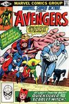 Marvel Super Action #36 comic books - cover scans photos Marvel Super Action #36 comic books - covers, picture gallery