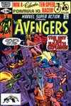 Marvel Super Action #37 comic books - cover scans photos Marvel Super Action #37 comic books - covers, picture gallery