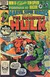Marvel Super-Heroes #103 Comic Books - Covers, Scans, Photos  in Marvel Super-Heroes Comic Books - Covers, Scans, Gallery