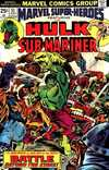 Marvel Super-Heroes #51 Comic Books - Covers, Scans, Photos  in Marvel Super-Heroes Comic Books - Covers, Scans, Gallery
