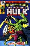 Marvel Super-Heroes #57 Comic Books - Covers, Scans, Photos  in Marvel Super-Heroes Comic Books - Covers, Scans, Gallery