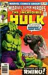 Marvel Super-Heroes #58 Comic Books - Covers, Scans, Photos  in Marvel Super-Heroes Comic Books - Covers, Scans, Gallery