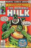 Marvel Super-Heroes #67 comic books - cover scans photos Marvel Super-Heroes #67 comic books - covers, picture gallery