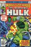 Marvel Super-Heroes #69 Comic Books - Covers, Scans, Photos  in Marvel Super-Heroes Comic Books - Covers, Scans, Gallery