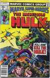 Marvel Super-Heroes #73 Comic Books - Covers, Scans, Photos  in Marvel Super-Heroes Comic Books - Covers, Scans, Gallery