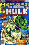 Marvel Super-Heroes #75 Comic Books - Covers, Scans, Photos  in Marvel Super-Heroes Comic Books - Covers, Scans, Gallery