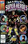 Marvel Super-Heroes #2 Comic Books - Covers, Scans, Photos  in Marvel Super-Heroes Comic Books - Covers, Scans, Gallery