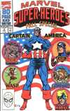 Marvel Super-Heroes #3 Comic Books - Covers, Scans, Photos  in Marvel Super-Heroes Comic Books - Covers, Scans, Gallery