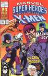 Marvel Super-Heroes #7 Comic Books - Covers, Scans, Photos  in Marvel Super-Heroes Comic Books - Covers, Scans, Gallery