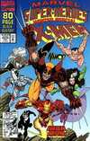 Marvel Super-Heroes #8 Comic Books - Covers, Scans, Photos  in Marvel Super-Heroes Comic Books - Covers, Scans, Gallery