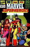 Marvel Super-Heroes #9 Comic Books - Covers, Scans, Photos  in Marvel Super-Heroes Comic Books - Covers, Scans, Gallery