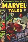 Marvel Tales #120 comic books for sale
