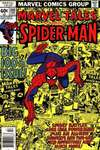 Marvel Tales #100 comic books - cover scans photos Marvel Tales #100 comic books - covers, picture gallery