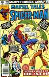 Marvel Tales #104 comic books - cover scans photos Marvel Tales #104 comic books - covers, picture gallery