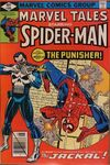 Marvel Tales #106 Comic Books - Covers, Scans, Photos  in Marvel Tales Comic Books - Covers, Scans, Gallery