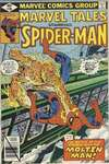 Marvel Tales #110 Comic Books - Covers, Scans, Photos  in Marvel Tales Comic Books - Covers, Scans, Gallery