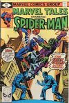 Marvel Tales #113 comic books - cover scans photos Marvel Tales #113 comic books - covers, picture gallery