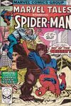 Marvel Tales #116 Comic Books - Covers, Scans, Photos  in Marvel Tales Comic Books - Covers, Scans, Gallery