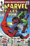 Marvel Tales #12 Comic Books - Covers, Scans, Photos  in Marvel Tales Comic Books - Covers, Scans, Gallery