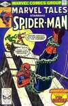 Marvel Tales #125 Comic Books - Covers, Scans, Photos  in Marvel Tales Comic Books - Covers, Scans, Gallery