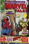 Marvel Tales #13 comic books - cover scans photos Marvel Tales #13 comic books - covers, picture gallery