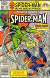Marvel Tales #134 comic books - cover scans photos Marvel Tales #134 comic books - covers, picture gallery