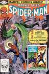 Marvel Tales #139 Comic Books - Covers, Scans, Photos  in Marvel Tales Comic Books - Covers, Scans, Gallery