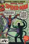 Marvel Tales #140 Comic Books - Covers, Scans, Photos  in Marvel Tales Comic Books - Covers, Scans, Gallery