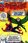 Marvel Tales #144 comic books - cover scans photos Marvel Tales #144 comic books - covers, picture gallery