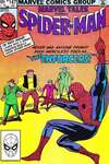 Marvel Tales #147 Comic Books - Covers, Scans, Photos  in Marvel Tales Comic Books - Covers, Scans, Gallery