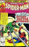 Marvel Tales #148 Comic Books - Covers, Scans, Photos  in Marvel Tales Comic Books - Covers, Scans, Gallery