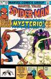 Marvel Tales #151 Comic Books - Covers, Scans, Photos  in Marvel Tales Comic Books - Covers, Scans, Gallery