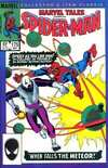 Marvel Tales #175 comic books - cover scans photos Marvel Tales #175 comic books - covers, picture gallery