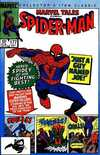 Marvel Tales #177 comic books - cover scans photos Marvel Tales #177 comic books - covers, picture gallery