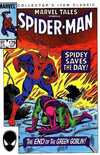 Marvel Tales #179 Comic Books - Covers, Scans, Photos  in Marvel Tales Comic Books - Covers, Scans, Gallery