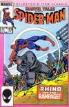 Marvel Tales #183 Comic Books - Covers, Scans, Photos  in Marvel Tales Comic Books - Covers, Scans, Gallery