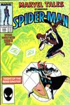 Marvel Tales #200 Comic Books - Covers, Scans, Photos  in Marvel Tales Comic Books - Covers, Scans, Gallery