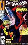 Marvel Tales #228 comic books - cover scans photos Marvel Tales #228 comic books - covers, picture gallery