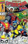 Marvel Tales #235 comic books - cover scans photos Marvel Tales #235 comic books - covers, picture gallery