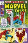 Marvel Tales #26 comic books - cover scans photos Marvel Tales #26 comic books - covers, picture gallery