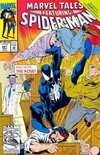 Marvel Tales #267 Comic Books - Covers, Scans, Photos  in Marvel Tales Comic Books - Covers, Scans, Gallery
