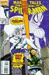Marvel Tales #287 comic books - cover scans photos Marvel Tales #287 comic books - covers, picture gallery
