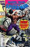 Marvel Tales #291 comic books - cover scans photos Marvel Tales #291 comic books - covers, picture gallery
